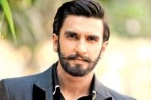 28-Ranveer-Singh