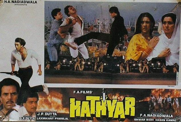 hathyar-1989-4.jpg?w\u003d438\u0026h\u00