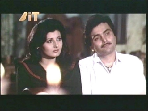 Hathyar-1989-7