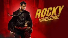 john-abrahams-rocky-handsome-hd-1080p-wallpapers-wiki-details-3