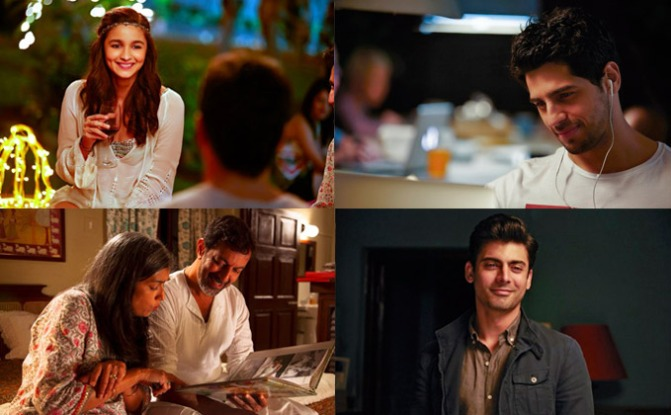 kapoor-sons-new-stills-0001
