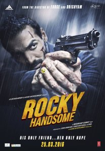 rocky-handsome-1