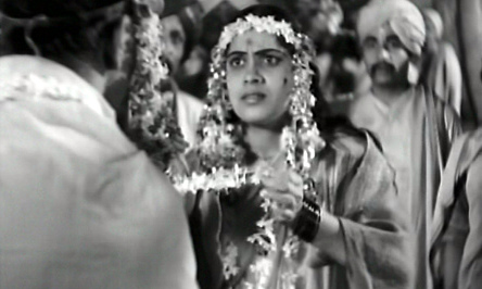 kunku film still