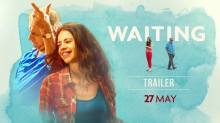 Waiting Poster 3