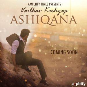Ashiqana 2