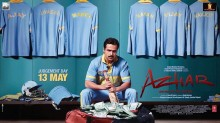 Azhar-Movie-Review-Rating-Story-Talk-Audience-Response