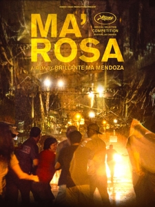 Ma' Rosa Poster 2