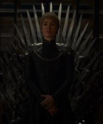 Cersei 2