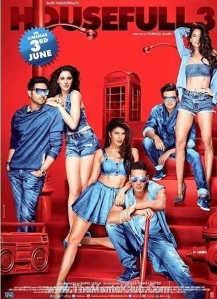 Housefull-31-2016-Official-HD-Poster