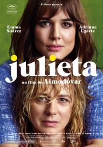 Julieta 1