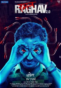 Raman-Raghav-2.0-Movie-First-Look-Posters-1