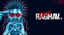 Raman-raghav-20-poster-1