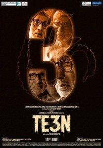 te3n-movie-poster-3
