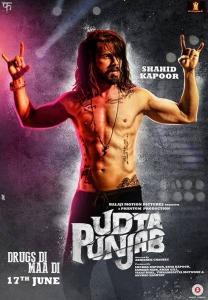 udta-punjab-movie-poster-3