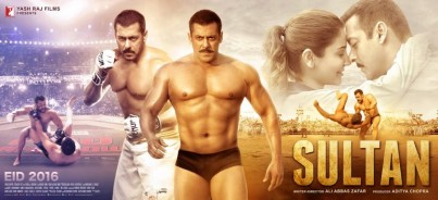 1467630325_his-fight-goes-wrestling-pit-ring-called-life-this-eid-watch-sultans-journey