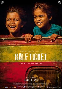 HALFTICKET-30x40-BACKLIT-ENGLISH