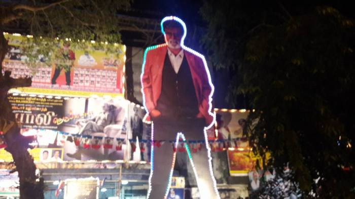 KABALI AT AURORA MATUNGA
