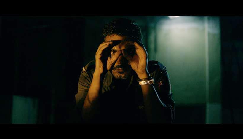 The Raman Raghav 20 Hindi Dubbed Movie Download