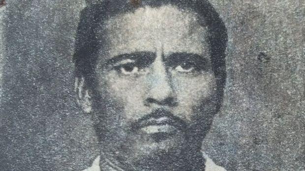 Raman Raghav – the real life serial killer