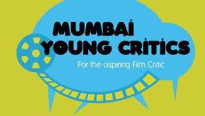 mumbai young critcs