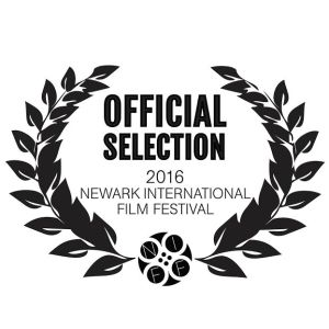 Newark Film Festival 2016