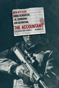 The-Accountant-New-Poster