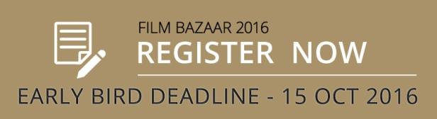 film-bazaar-2016