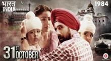 hindi-movie-31st-october