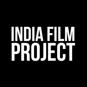 india-film-project