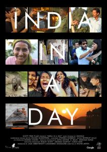 india-in-a-day-poster