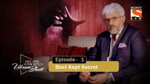 once-upon-a-time-with-vikram-bhatt