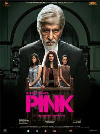 pink-amitabh-bachchan-upcoming-movie-poster-release-date-poster-mtwiki-2016