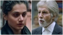 pink-trailer-amitabh-taapsee-759-1