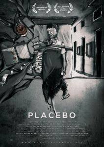 placebo-poster