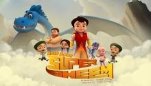 super-bheem-poster