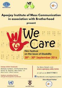 we-care-film-festival-2016
