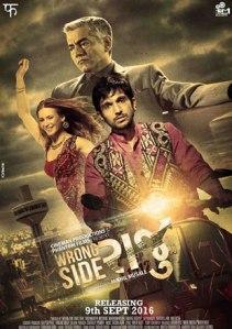 wrong-side-raju-poster-3