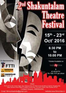 2nd-shakuntalam-theatre-festival-2016