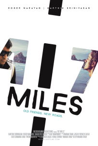 417-miles-poster
