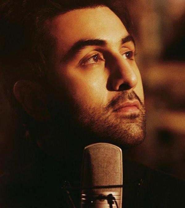 57ce8cbc36b18_ae-dil-hai-mushkil-ranbir-kapoor-essays-a-singer-arijit-singh-croons-all-his-songs