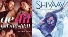 adhm-vs-shivaay