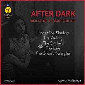 after-dark-mami-2016