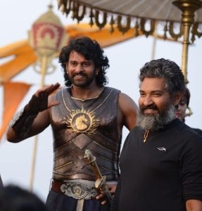baahubali-2-shooting-still-3