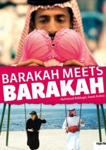 barakah-meets-barakah