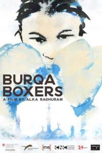 burqa-boxers