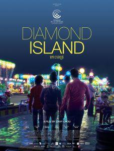 diamond-island