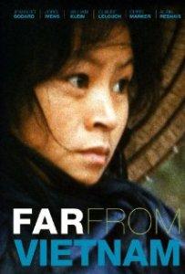 far-from-vietnam-2