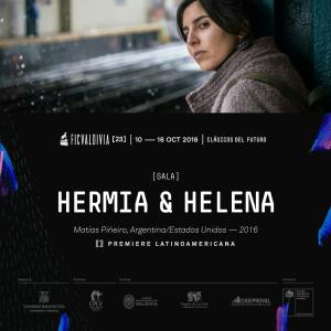 hermia-and-helena