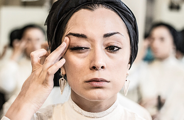 lantouri-iranian-film