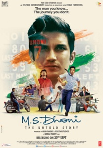 ms-dhoni-the-untold-story-poster-3